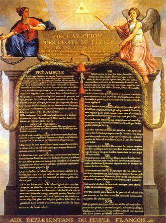 declaracio-drets-home-ciutada-1789