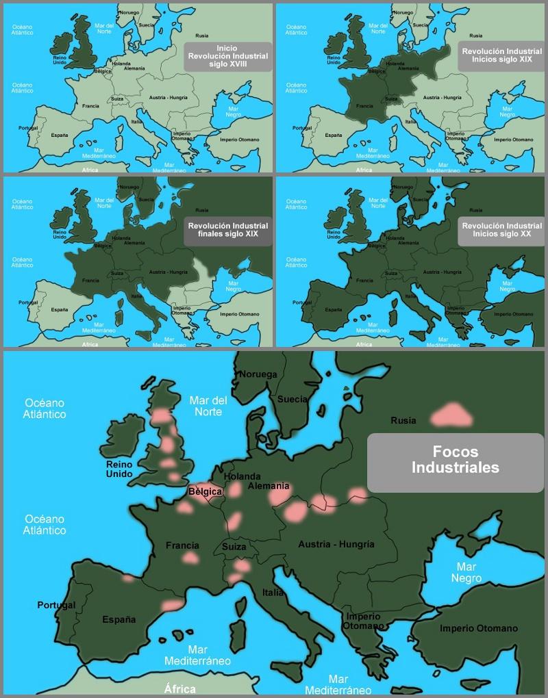 mapa difusio ind.jpg