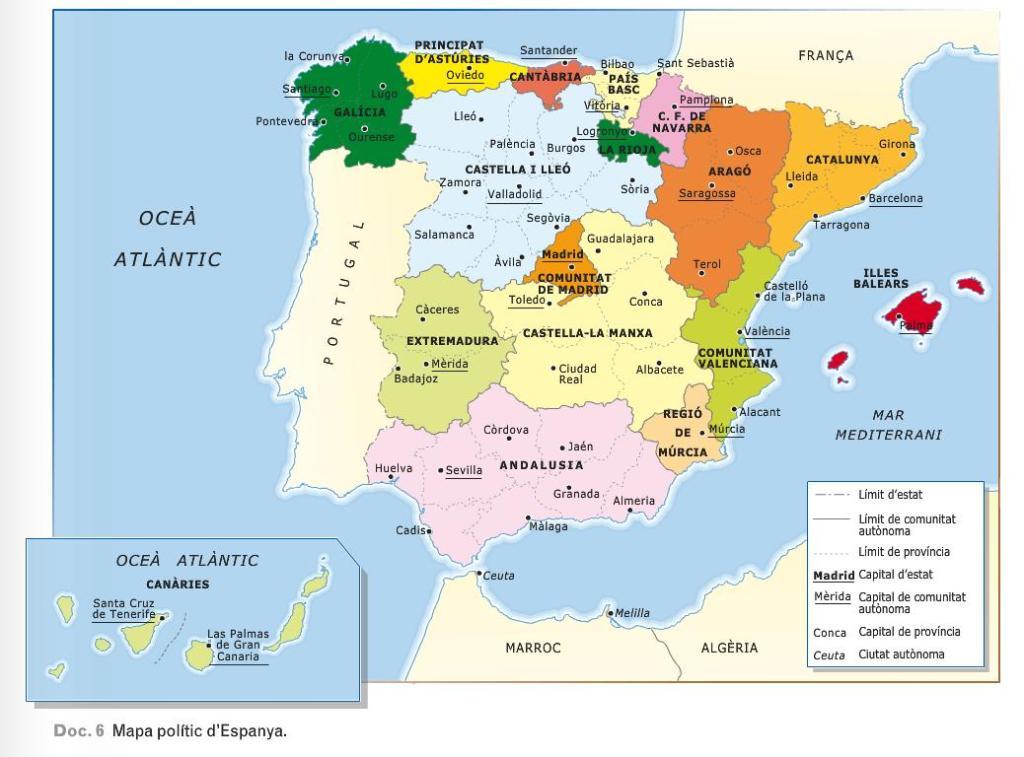 mapa-polític-Espanya.jpg