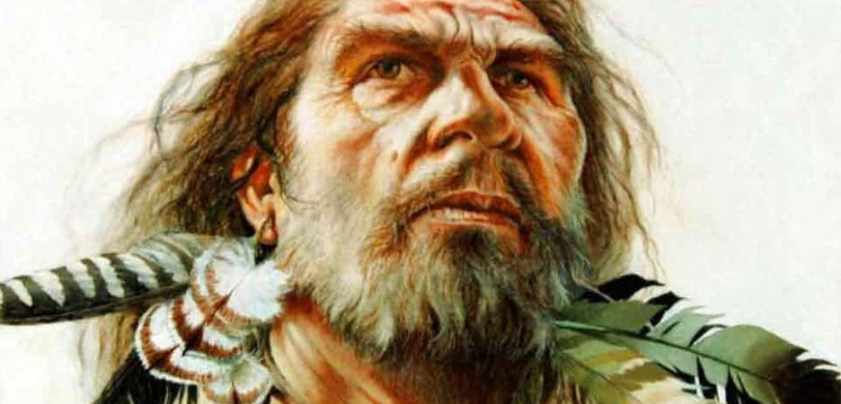 neanderthal-portait-crop-936x450