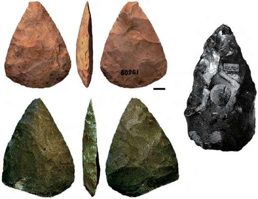 neanderthaltoolssm