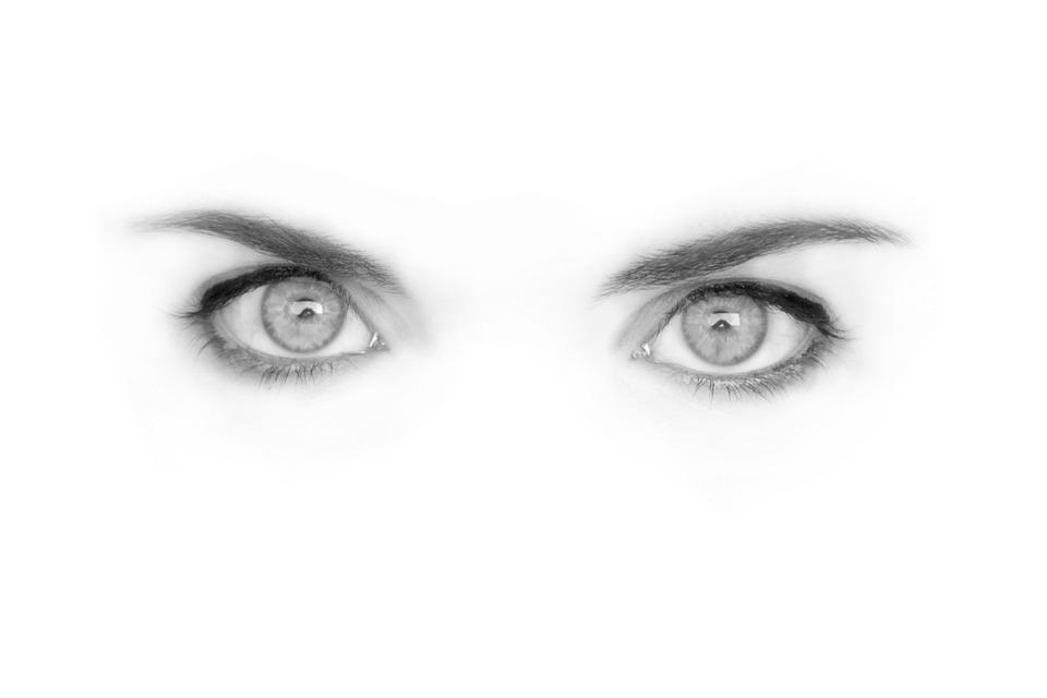 eyes-260571_960_720