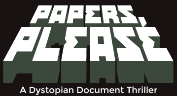 Papers_Please_-_Title_Logo.png