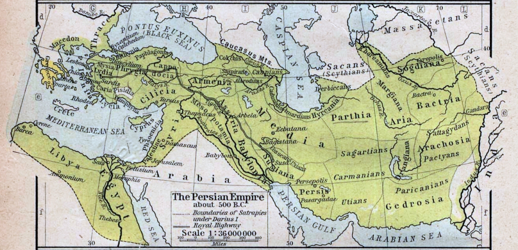 Map_of_the_Achaemenid_Empire.jpg