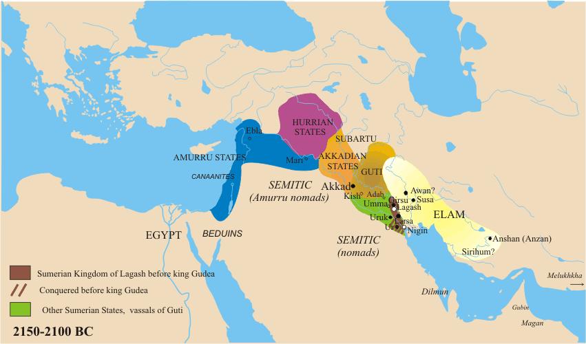 Mesopotamia2150-2100.png