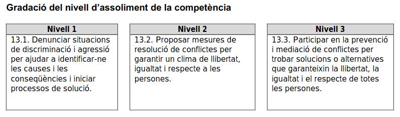 criteris13